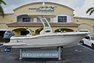 Thumbnail 0 for Used 2015 Scout 225 XSF Center Console boat for sale in West Palm Beach, FL
