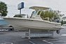 Thumbnail 3 for Used 2015 Scout 225 XSF Center Console boat for sale in West Palm Beach, FL