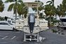 Thumbnail 6 for Used 2015 Scout 225 XSF Center Console boat for sale in West Palm Beach, FL