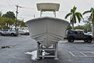 Thumbnail 2 for Used 2015 Scout 225 XSF Center Console boat for sale in West Palm Beach, FL