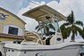 Thumbnail 7 for Used 2015 Scout 225 XSF Center Console boat for sale in West Palm Beach, FL