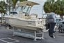 Thumbnail 5 for Used 2015 Scout 225 XSF Center Console boat for sale in West Palm Beach, FL
