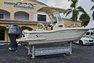 Thumbnail 8 for Used 2015 Scout 225 XSF Center Console boat for sale in West Palm Beach, FL