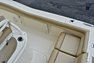 Thumbnail 21 for Used 2015 Scout 225 XSF Center Console boat for sale in West Palm Beach, FL