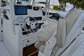 Thumbnail 25 for Used 2015 Cobia 277 Center Console boat for sale in West Palm Beach, FL