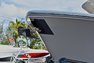 Thumbnail 4 for Used 2015 Cobia 277 Center Console boat for sale in West Palm Beach, FL