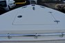 Thumbnail 39 for Used 2015 Cobia 277 Center Console boat for sale in West Palm Beach, FL