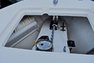 Thumbnail 40 for Used 2015 Cobia 277 Center Console boat for sale in West Palm Beach, FL