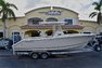 Thumbnail 0 for Used 2015 Cobia 277 Center Console boat for sale in West Palm Beach, FL