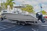 Thumbnail 7 for Used 2015 Cobia 277 Center Console boat for sale in West Palm Beach, FL