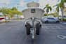 Thumbnail 2 for Used 2015 Cobia 277 Center Console boat for sale in West Palm Beach, FL