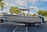 Thumbnail 6 for Used 2015 Cobia 277 Center Console boat for sale in West Palm Beach, FL