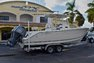 Thumbnail 9 for Used 2015 Cobia 277 Center Console boat for sale in West Palm Beach, FL
