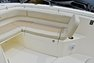 Thumbnail 38 for Used 2015 Cobia 277 Center Console boat for sale in West Palm Beach, FL