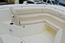Thumbnail 37 for Used 2015 Cobia 277 Center Console boat for sale in West Palm Beach, FL
