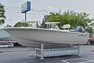 Thumbnail 3 for New 2018 Sportsman 19 Island Reef boat for sale in Miami, FL