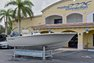Thumbnail 1 for New 2018 Sportsman 19 Island Reef boat for sale in West Palm Beach, FL