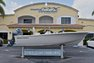 Thumbnail 0 for New 2018 Sportsman 19 Island Reef boat for sale in Vero Beach, FL
