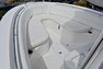 Thumbnail 40 for Used 2012 NauticStar 2500XS Offshore boat for sale in West Palm Beach, FL