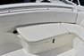 Thumbnail 45 for Used 2012 NauticStar 2500XS Offshore boat for sale in West Palm Beach, FL