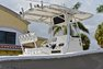 Thumbnail 7 for Used 2012 NauticStar 2500XS Offshore boat for sale in West Palm Beach, FL