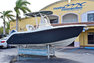 Thumbnail 1 for New 2018 Cobia 220 Center Console boat for sale in West Palm Beach, FL