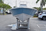 Thumbnail 2 for New 2018 Sportsman Tournament 214 Bay Boat boat for sale in Vero Beach, FL