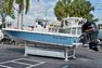 Thumbnail 5 for New 2018 Sportsman Tournament 214 Bay Boat boat for sale in Vero Beach, FL