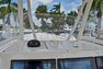 Thumbnail 45 for Used 2017 Cobia 296 Center Console boat for sale in West Palm Beach, FL