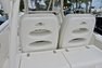 Thumbnail 34 for Used 2017 Cobia 296 Center Console boat for sale in West Palm Beach, FL