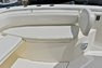 Thumbnail 65 for Used 2017 Cobia 296 Center Console boat for sale in West Palm Beach, FL