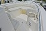 Thumbnail 56 for Used 2017 Cobia 296 Center Console boat for sale in West Palm Beach, FL