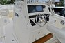 Thumbnail 44 for Used 2017 Cobia 296 Center Console boat for sale in West Palm Beach, FL