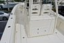 Thumbnail 10 for Used 2017 Cobia 296 Center Console boat for sale in West Palm Beach, FL