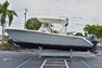 Thumbnail 5 for Used 2017 Cobia 296 Center Console boat for sale in West Palm Beach, FL