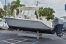 Thumbnail 6 for Used 2017 Cobia 296 Center Console boat for sale in West Palm Beach, FL