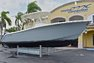 Thumbnail 1 for Used 2017 Cobia 296 Center Console boat for sale in West Palm Beach, FL