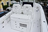 Thumbnail 10 for New 2018 Sportsman Open 282 Center Console boat for sale in West Palm Beach, FL