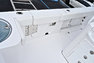 Thumbnail 20 for New 2018 Sportsman Open 282 Center Console boat for sale in West Palm Beach, FL