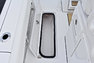 Thumbnail 39 for New 2018 Sportsman Open 282 Center Console boat for sale in West Palm Beach, FL