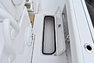 Thumbnail 36 for New 2018 Sportsman Open 282 Center Console boat for sale in West Palm Beach, FL