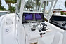 Thumbnail 49 for New 2018 Sportsman Open 282 Center Console boat for sale in West Palm Beach, FL