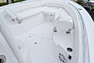 Thumbnail 69 for New 2018 Sportsman Open 282 Center Console boat for sale in West Palm Beach, FL