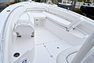Thumbnail 66 for New 2018 Sportsman Open 282 Center Console boat for sale in West Palm Beach, FL