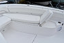Thumbnail 76 for New 2018 Sportsman Open 282 Center Console boat for sale in West Palm Beach, FL