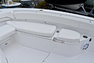 Thumbnail 78 for New 2018 Sportsman Open 282 Center Console boat for sale in West Palm Beach, FL