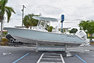 Thumbnail 4 for New 2018 Sportsman Open 282 Center Console boat for sale in West Palm Beach, FL