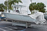 Thumbnail 6 for New 2018 Sportsman Open 282 Center Console boat for sale in West Palm Beach, FL