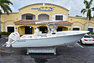 Thumbnail 0 for New 2018 Sportsman Open 282 Center Console boat for sale in West Palm Beach, FL
