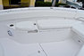Thumbnail 75 for New 2018 Sportsman Open 282 Center Console boat for sale in West Palm Beach, FL